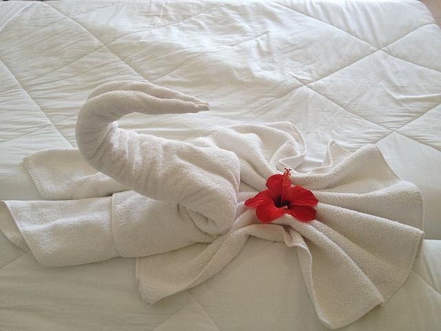 hotel hotele a