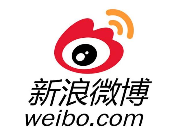 weibo mikroblog